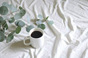 Coffee and Sustainability